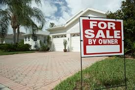 Sell Your House BY Owner