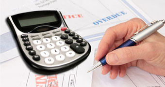 Calculate Your Loan