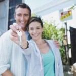 Keys to Success with a HomePAth Guide
