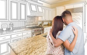 Homebuyer Resources for Your Dream Home